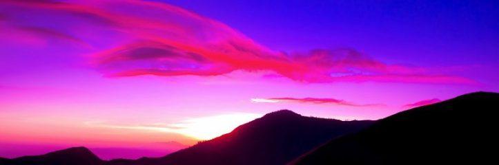 cropped-mount-bromo-indonesia-purple-sunset-wallpaper-63820.jpg
