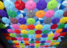 color-umbrella-red-yellow-163822.jpeg