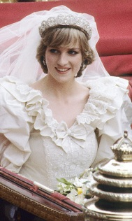 The People's Princess Diana